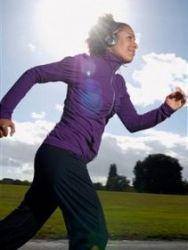Фітнес для швидкого схуднення