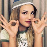 Мова жестів: психологія