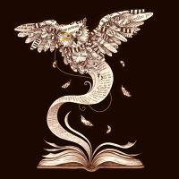 символ мудрості