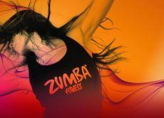 танці зумба для схуднення