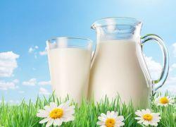 ультрапастеризоване молоко користь і шкода