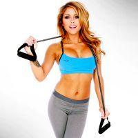 Види фізичних вправ