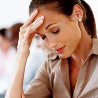 Змова від головного болю
