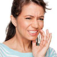 Змова від зубного болю