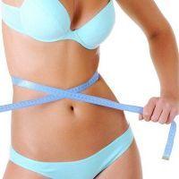 Зарядка для схуднення