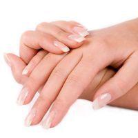 Задирки на пальцях - лікування