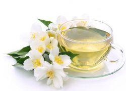 Жасминовий чай - користь і шкода