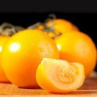 Жовті помідори - користь і шкода