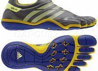 жіночі кросівки адідас 7