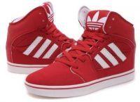 жіночі кросівки адідас 8