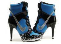 жіночі кросівки адідас 2