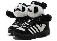 жіночі кросівки адідас 3