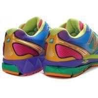 Жіночі кросівки для бігу