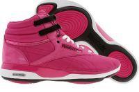 стильні жіночі кросівки 2
