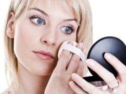 Жирна шкіра обличчя - лікування