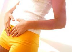 Життя після раку шийки матки