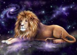 Знак зодіаку лев - сумісність