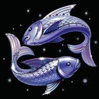 Знак зодіаку риби: характеристика