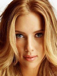 золотисте волосся 1