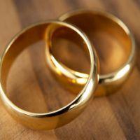 кільця весілля 9