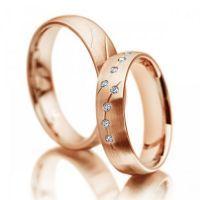 кільця весілля 1