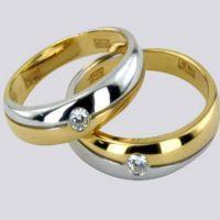 кільця весілля 4