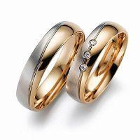 кільця весілля 6