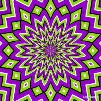 оптичні іллюзіі9