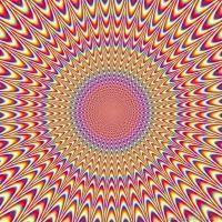 оптичні іллюзіі1