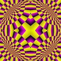 оптичні іллюзіі2