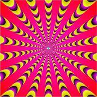 оптичні іллюзіі3