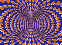 оптичні іллюзіі4