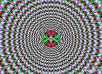 оптичні іллюзіі5
