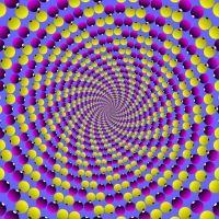 оптичні іллюзіі7