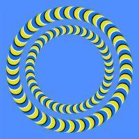 оптичні іллюзіі8